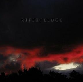 ritextledge